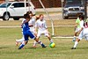 2014-09-27_GSSC_Thunder_Plano_12-15-26 - Version 2