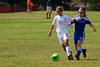 2014-09-27_GSSC_Thunder_Plano_12-20-33 - Version 2