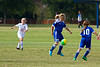 2014-09-27_GSSC_Thunder_Plano_12-08-32 - Version 2