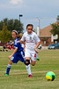 2014-09-27_GSSC_Thunder_Plano_12-54-02 - Version 2
