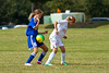 2014-09-27_GSSC_Thunder_Plano_12-22-10 - Version 2