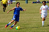 2014-09-27_GSSC_Thunder_Plano_12-17-40 - Version 2