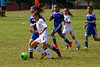2014-09-27_GSSC_Thunder_Plano_12-20-34 - Version 2