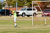 2014-09-27_GSSC_Thunder_Plano_12-16-00 - Version 2