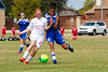 2014-09-27_GSSC_Thunder_Plano_12-55-46 - Version 2