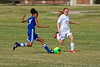 2014-09-27_GSSC_Thunder_Plano_12-09-16 - Version 2