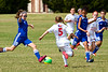 2014-09-27_GSSC_Thunder_Plano_12-15-58 - Version 2