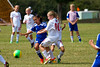 2014-09-27_GSSC_Thunder_Plano_12-17-34 - Version 2