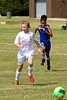 2014-09-27_GSSC_Thunder_Plano_12-12-49 - Version 2