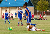 2014-09-27_GSSC_Thunder_Plano_12-55-48 - Version 2