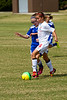 2014-09-27_GSSC_Thunder_Plano_12-16-43 - Version 2