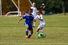 2014-09-27_GSSC_Thunder_Plano_12-17-33 - Version 2
