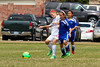 2014-09-27_GSSC_Thunder_Plano_12-55-09 - Version 2