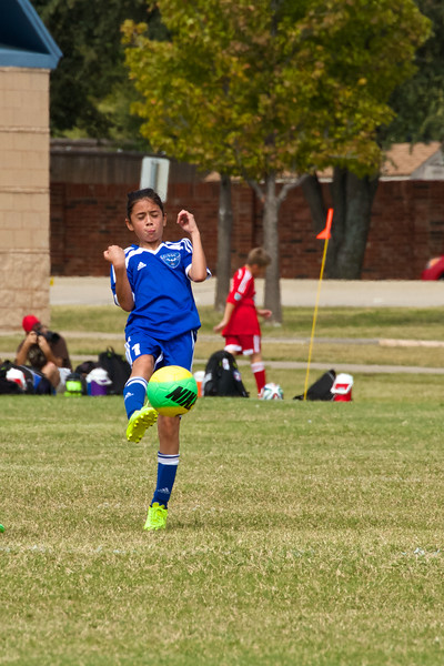 2014-09-27_GSSC_Thunder_Plano_12-49-13 - Version 2