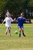 2014-09-27_GSSC_Thunder_Plano_12-20-30 - Version 2