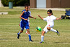 2014-09-27_GSSC_Thunder_Plano_12-12-45 - Version 2