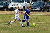 2014-09-27_GSSC_Thunder_Plano_13-06-11 - Version 2