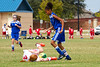 2014-09-27_GSSC_Thunder_Plano_12-55-47 - Version 2
