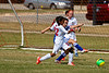 2014-09-27_GSSC_Thunder_Plano_12-15-14 - Version 2