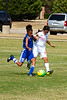 2014-09-27_GSSC_Thunder_Plano_12-16-54 - Version 2