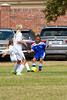2014-09-27_GSSC_Thunder_Plano_12-56-39 - Version 2