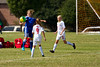 2014-09-27_GSSC_Thunder_Plano_12-11-13 - Version 2