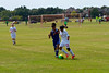 2014-09-27_GSSC_Thunder_Plano_12-33-49 - Version 2