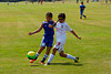 2014-09-27_GSSC_Thunder_Plano_12-30-41 - Version 2