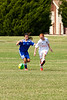 2014-09-27_GSSC_Thunder_Plano_12-15-55 - Version 2