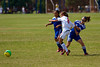 2014-09-27_GSSC_Thunder_Plano_12-20-36 - Version 2