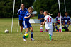 2014-09-27_GSSC_Thunder_Plano_12-22-13 - Version 2