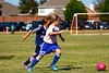 2014-10-04_GSSC_Thunder_Plano_15-28-18 - Version 2