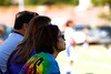 2014-10-04_GSSC_Thunder_Plano_15-28-46 - Version 2