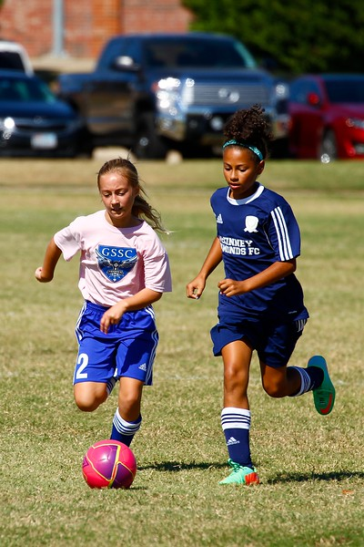 2014-10-04_GSSC_Thunder_Plano_15-07-38 - Version 2