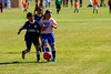 2014-10-04_GSSC_Thunder_Plano_15-36-31 - Version 2