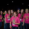 GSUSA Convention 2011