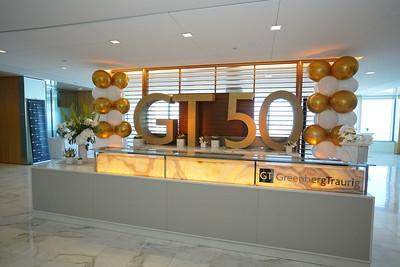 GT50thMia0014