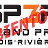 GP3R2