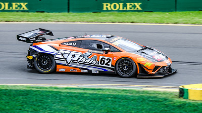 Lamborghini Gallardo FLII, 62 Performance West, Peter Rullo, Alex Rullo