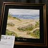 Asmann, Jan Lee Life's a Beach 203a