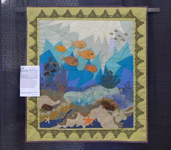 Quilts Edgar - Lounds