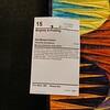 Martens, Deb Brightly A-Peeling 15b