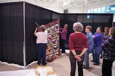 A Quilt Show GTP17 02