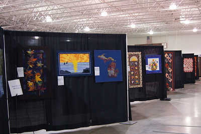 A Quilt Show GTP17 23