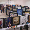 A Quilt Show GTP17 14