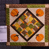 Harvey, Rose Fall Pumpkins 205b