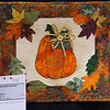 Harvey, Rose Fall Pumpkin 133b