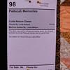 Nelson, Linda Paducah Memories 98a