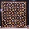 Nester A Block Divided 155b