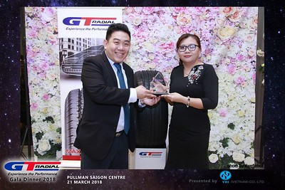 GTRadial-GalaDinner2018-YHIVietnam-Photobooth-PhotoboothinHaNoi-PhotoboothinSaigon-PhotoboothinDaNang-ChupAnhLayLien-InAnhLayLien-14